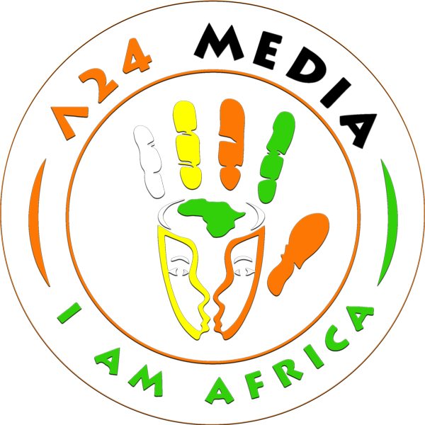 Africa24 Media – An African voice Telling The African Story